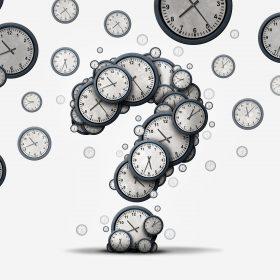 Devenir Astrologue ? Thème horaire