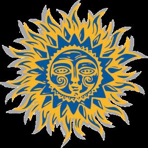 Solar Fire les nouveautés