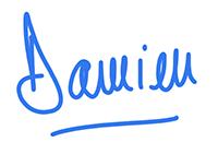 Damien CHARRIER astrologue sérieux en Nouvelle Aquitaine